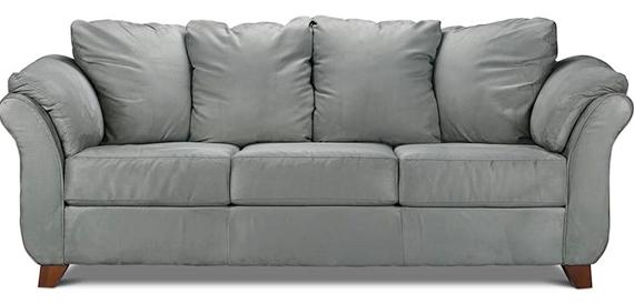 bọc ghế sofa đẹp giá rẻ