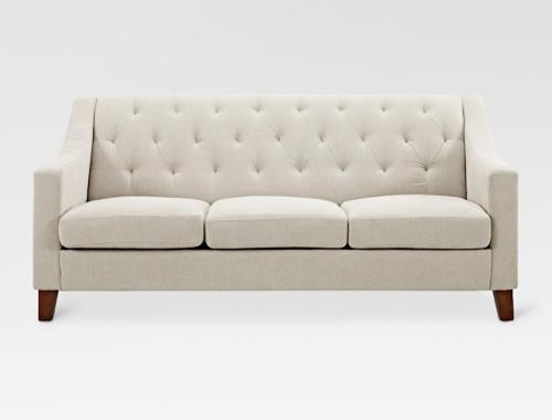 Ghế sofa gỗ tphcm