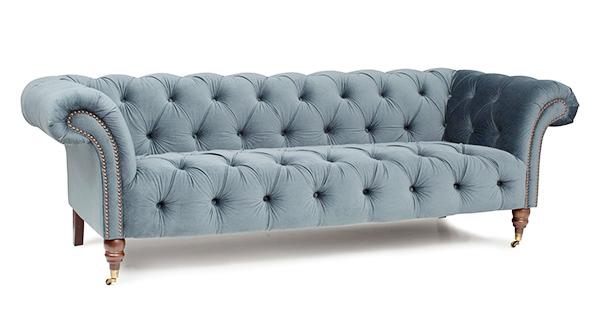chuyên bọc ghế sofa