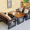 Sofa Cafe 002