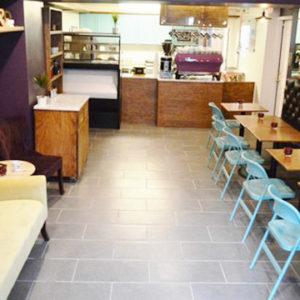 Sofa Cafe 003