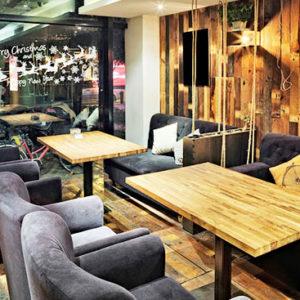 Sofa Cafe 004