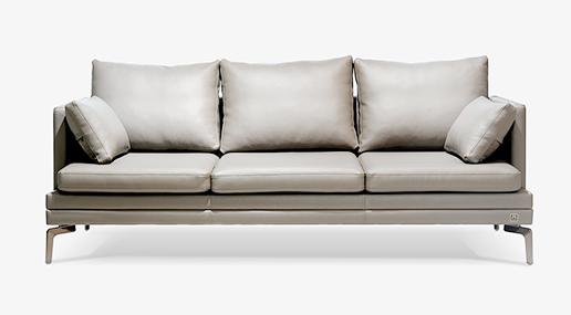 Sofa da 004