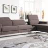 Sofa Nỉ 001