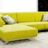 Sofa Nỉ 003