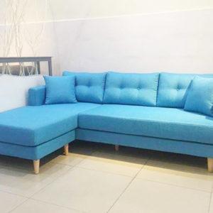 Sofa phòng khách 001