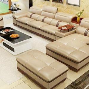Sofa phòng khách 002