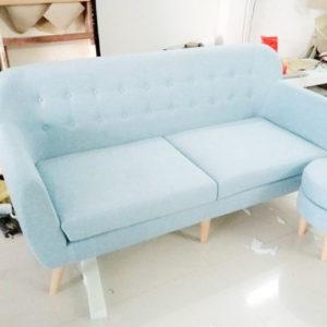 Sofa phòng khách 003
