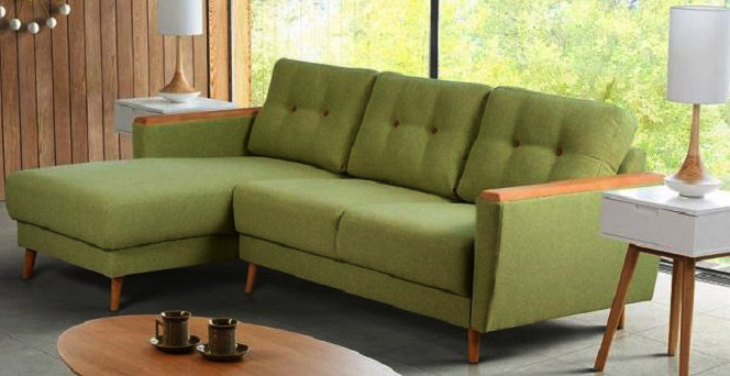 Sofa phòng khách 004