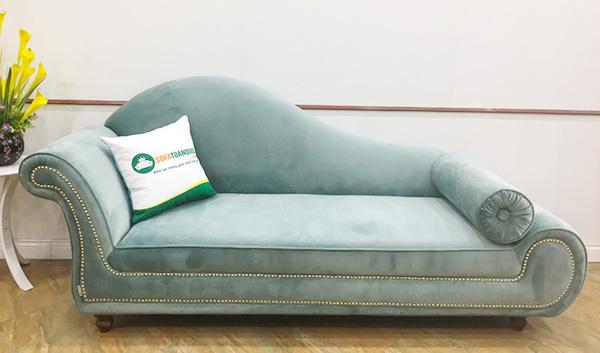 Sofa phòng ngủ 001