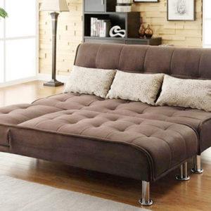 Sofa phòng ngủ 002