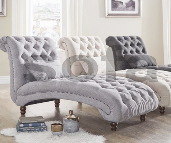 sofa phòng ngủ 003