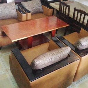 sofa cafe 005