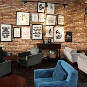 sofa cafe 008