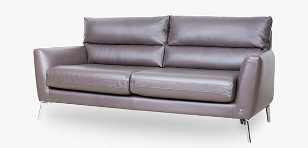 Sofa da 007