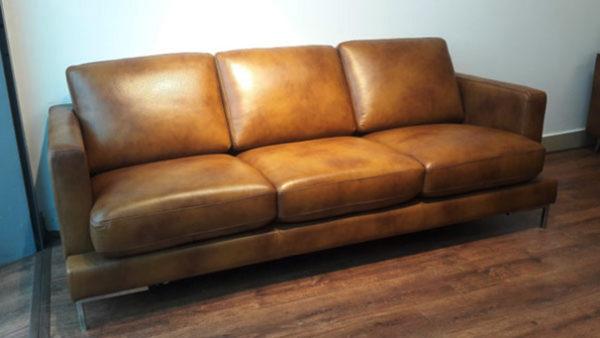 sofa da 008
