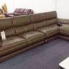 sofa da 009