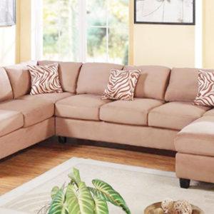 sofa nỉ 005