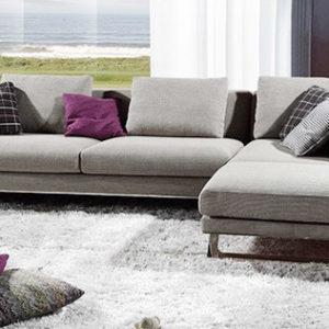 sofa nỉ 006