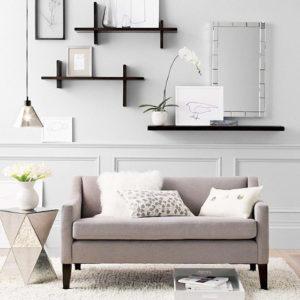sofa nỉ 008