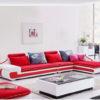 sofa phòng khách 005