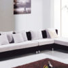 sofa phòng khách 006