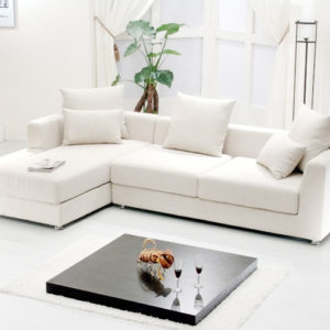 sofa phòng khách 007
