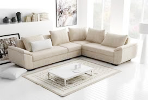 sofa phòng khách 008