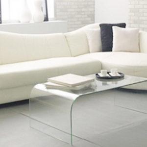 sofa phòng khách 009