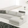 sofa phòng khách 010