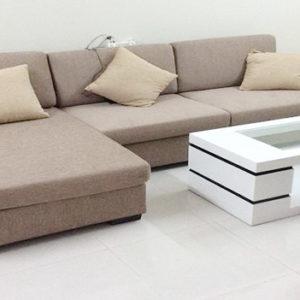 sofa phòng khách 011