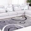 sofa phòng khách 012