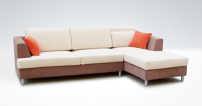 bọc ghế sofa tại tphcm freeship