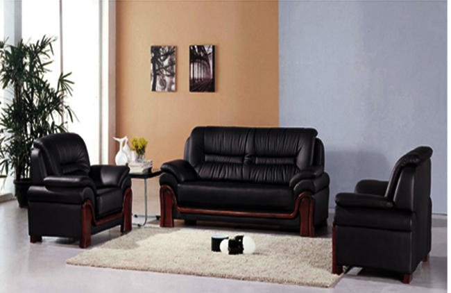 ghế sofa cho căn phòng khách nhỏ