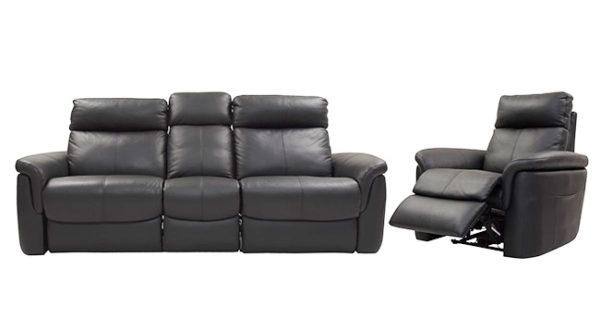 sofa da 010