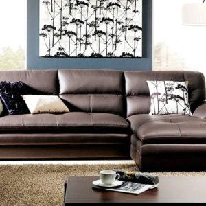 sofa da 011