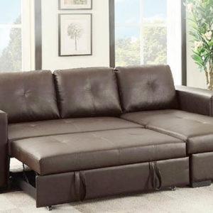sofa da 013