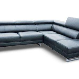 sofa da 014