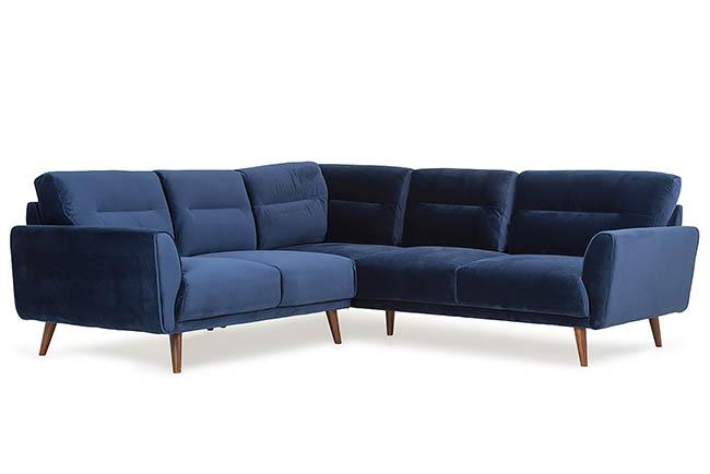 đóng bọc ghế sofa quận 1