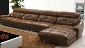đóng ghế sofa đẹp quận 12