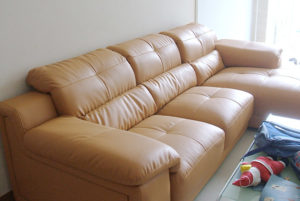 bọc ghế sofa gò vấp