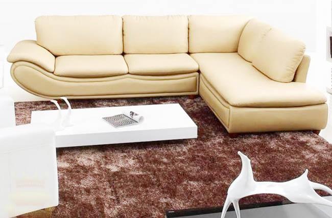 bọc ghế sofa quận Bình Chánh