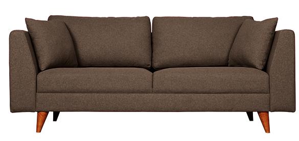 bọc ghế sofa tại Bình Thạnh