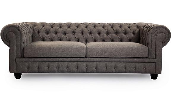 bọc ghế sofa tại quận 10