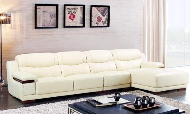 bọc ghế sofa tại quận 12