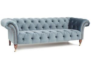 bọc ghế sofa tại quận Bình Thạnh