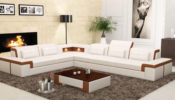 công ty sofa phòng khách 017