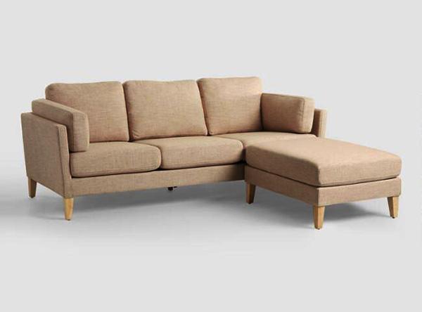 ghế sofa Phú Nhuận