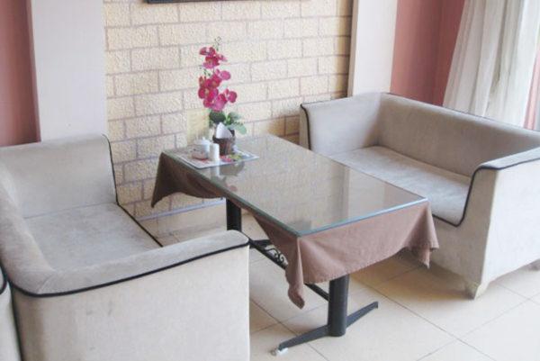 ghế sofa cafe 017