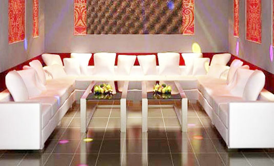ghế sofa karaoke 002